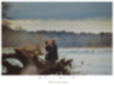 Hochzeitsfotograf münchen preise...