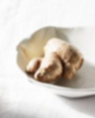 Ginger 1 A.jpg