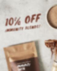 Immunity Blends Promo 1.jpg