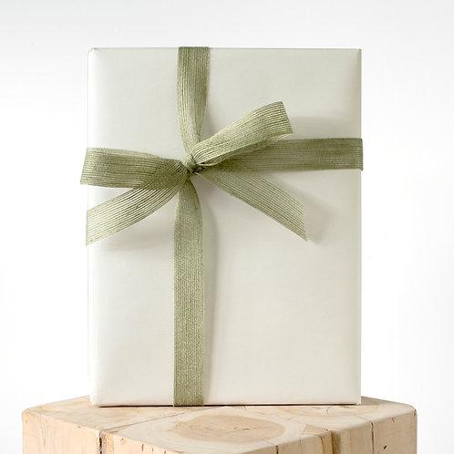 Matcha Gift by St Matcha