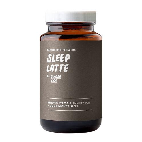 SLEEP LATTE