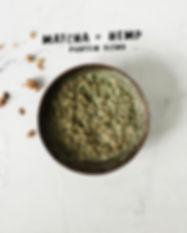 Matcha Hemp Protein.jpg