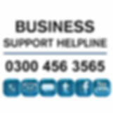 Business Support Helpline