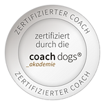 coachdogs_zertifiziert_coach.png