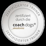 coachdogs_zertifiziert_trainer.png