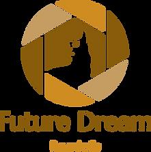 original-logos_2017_Mar_2247-58bee904902