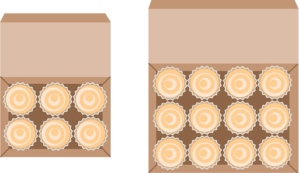 CUPCAKES BOX.jpg