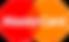mastercard-logo-png-5a3a1f0bb3c385.51580