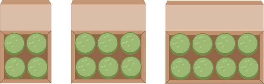 MINI CHEESE BOX.jpg