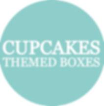 CUPCAKESBOXES.jpg