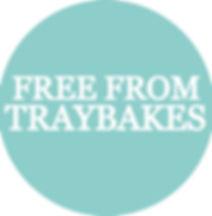 FREEFROMTRAYBAKES.jpg