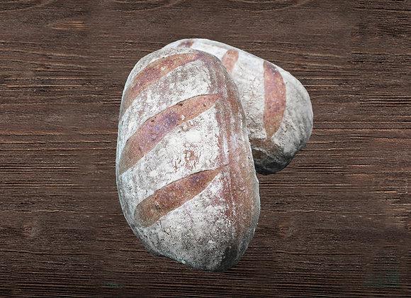 5 Seed Sourdough Bread 700g