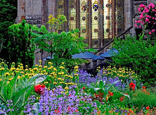 gardens-illustrated-image-resized-landsc