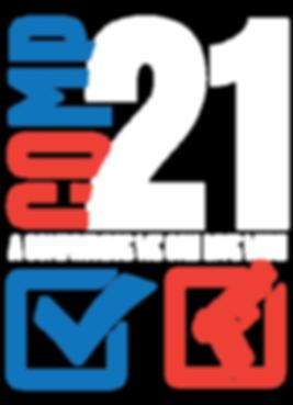 Comp 21 logo-01.png