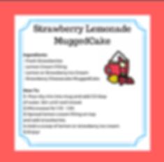 strawberry lemonade recipe.PNG