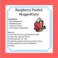 raspberry post.PNG