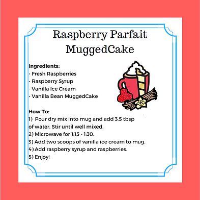 raspberry post.PNG