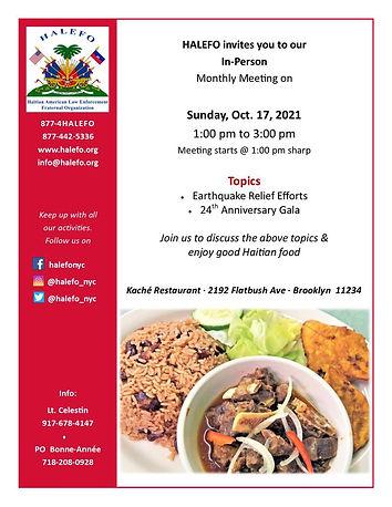 meeting flyer 10-17-21.jpg