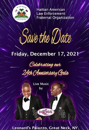 save the date halefo gala.jpg