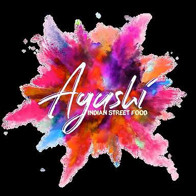 ayushi logo.png