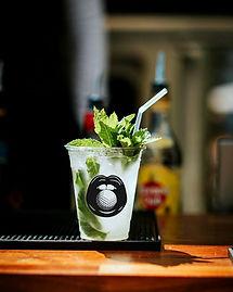 cocktailcheatedit.jpg