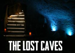 caves copy