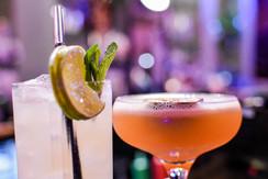 Glasshouse 2-4-1 Cocktails