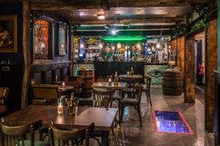 Tavern 4.jpg