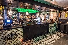 Tavern 3.jpg