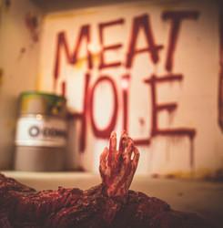 Meat Hole