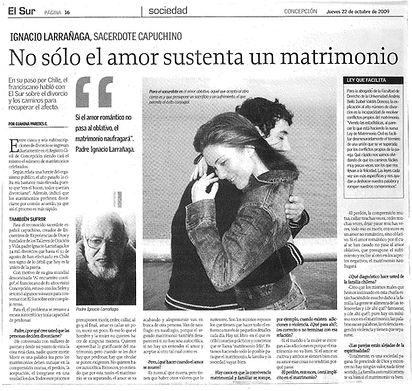 No_soělo_el_amor_sustenta_un_matrimonio.