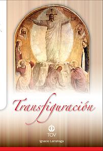 transfiguración.png