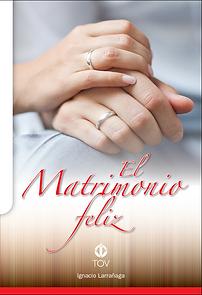 el matrimonio feliz.png