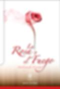la rosa y el fuego.png