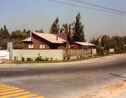 Casa Fundacional inicios002.jpg