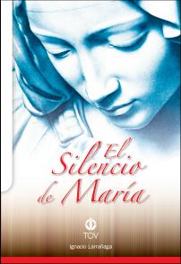 El_silencio_de_María.png