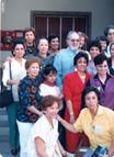Primer Congreso TOV Guadalajara 1987