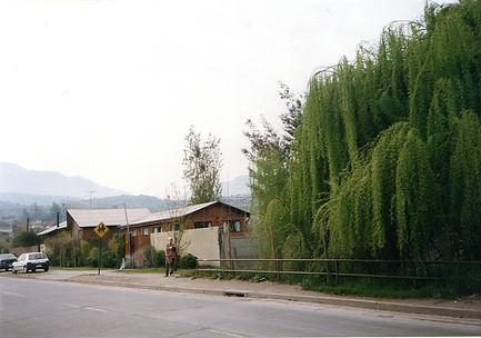 Casa Fundacional inicios001.jpg