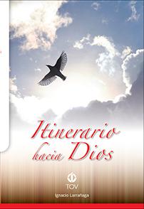 itinerario hacia dios.png