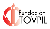 Logo_F_TRANS.png