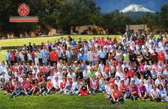 Semanas de Culminación 2012