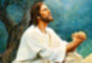 vivir_como_Jesús.jpg