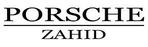 Porshe_Zahid.JPG