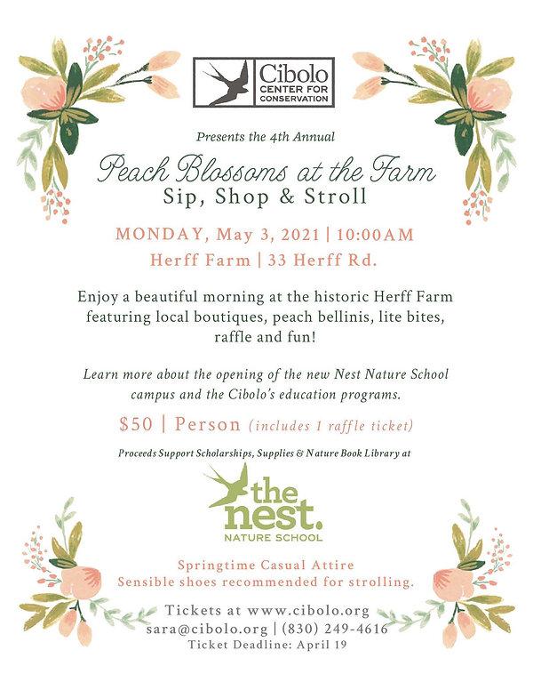 Peach Blossom May 3 Invitation.jpg