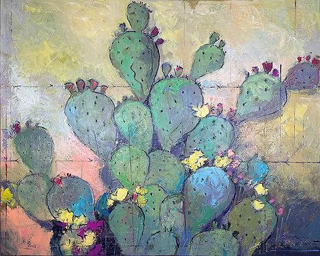 Cactus #12