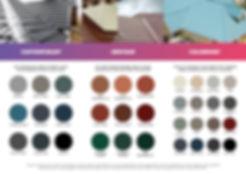 Roof-restorations-colour-range.jpg