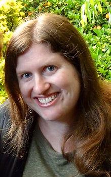 Carcerem headshot - Laura Davy.JPG