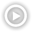 toppng.com-facebook-play-button-png-clip