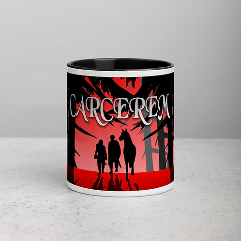 Classic Carcerem Mug