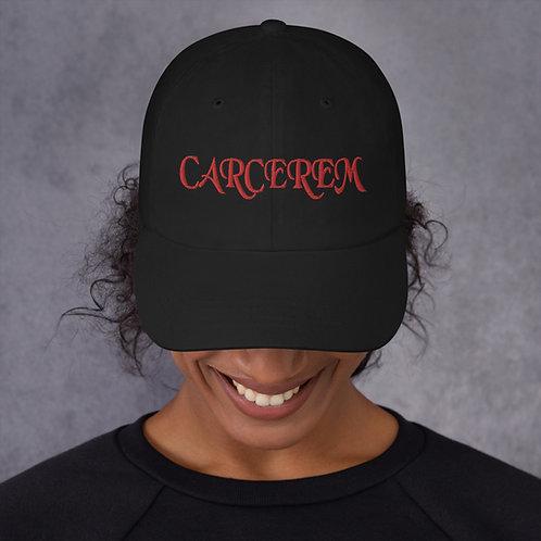 Carcerem Hat